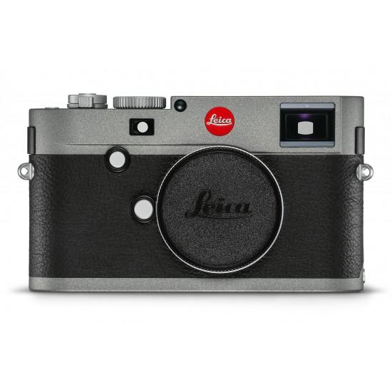 Leica M-E (Typ240) Camera Body