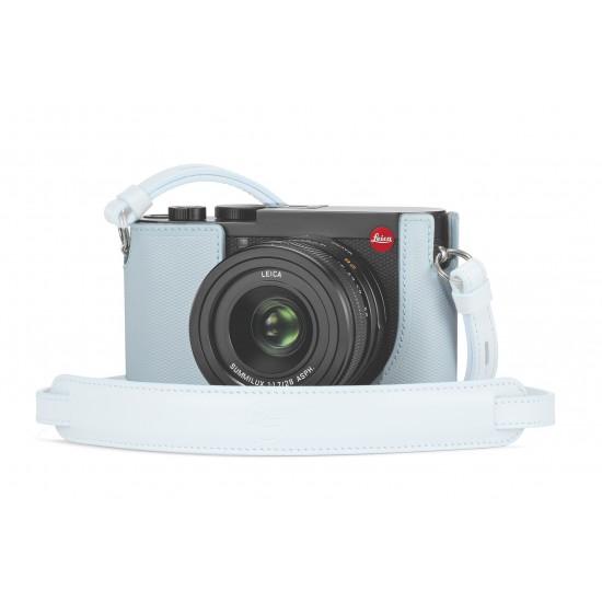 Leica Q-2 Protector - Blue