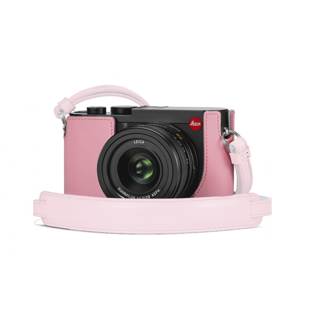 Leica Protector Q2, pink