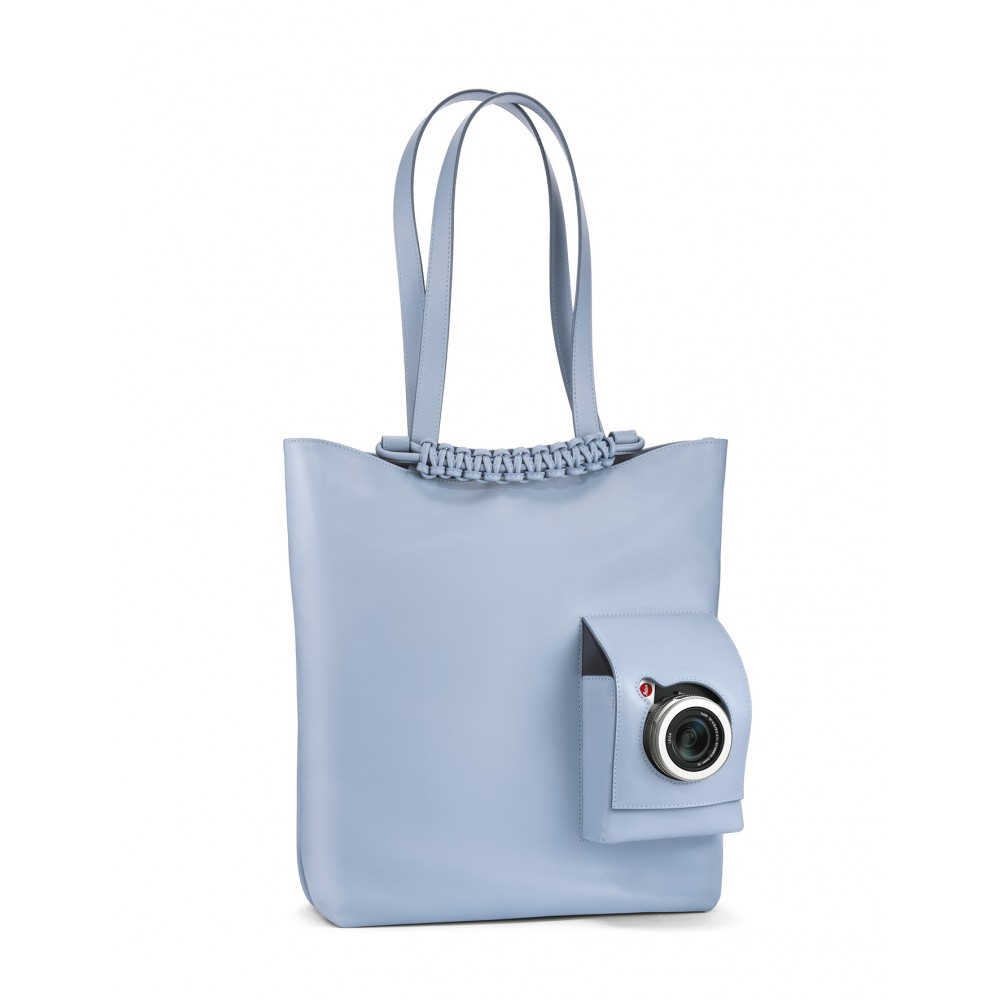 Leica Shopping Tote Bag