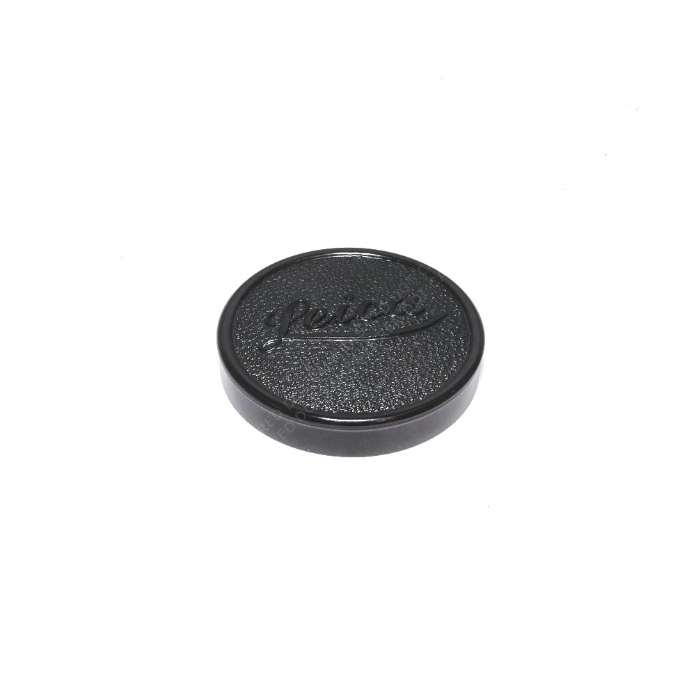 Leica A36 Black Bakelite Cap