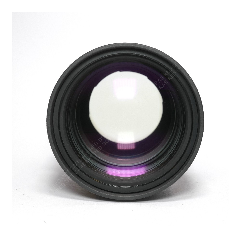 Leica Apo-Summicron 180mm f2 3Rd Cam R