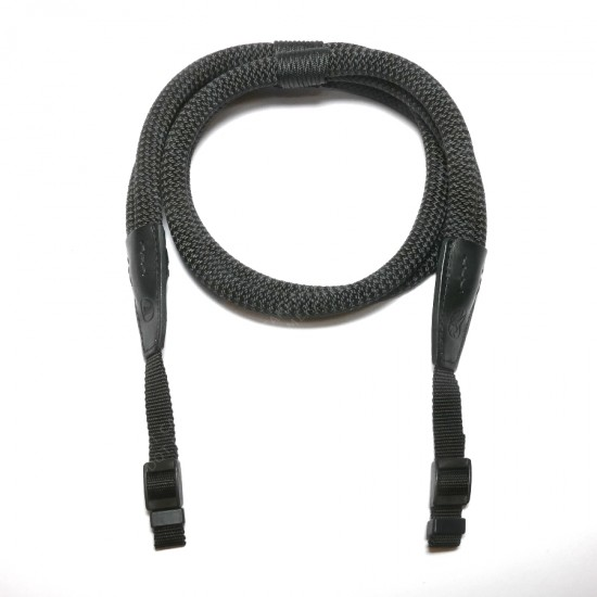 Leica Doule Rope Strap, Night Designed by COOPH 100cm For SL