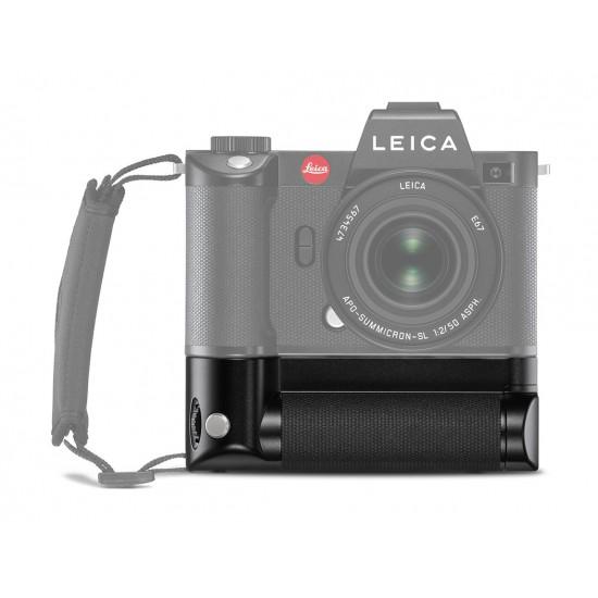Leica SL2 Mulitfunctional Handgrip