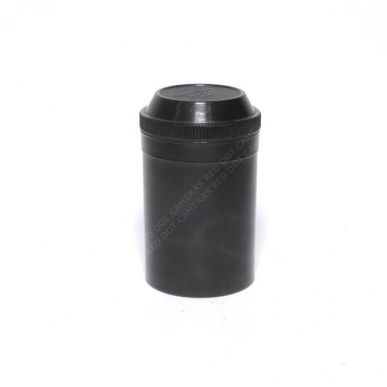 Leitz Black Bakelite 9mm Keeper Case