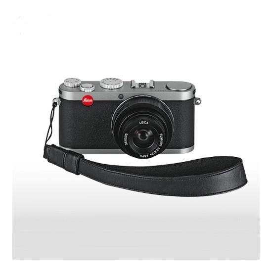 Leica Wrist Strap, Black