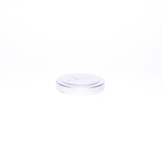 Leica A42 Cap