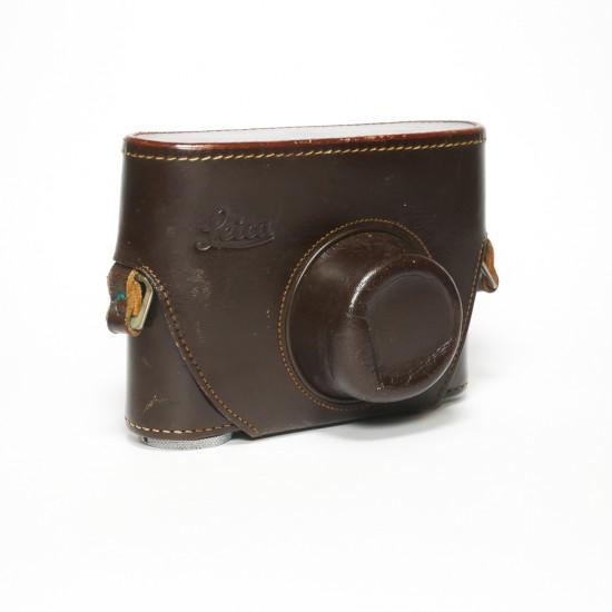 """Leica IIIc ER Case 1/8"""""""