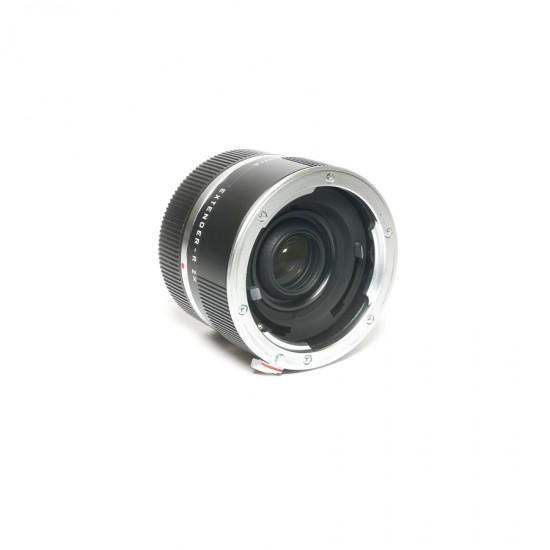 Leica 2x Extender-R