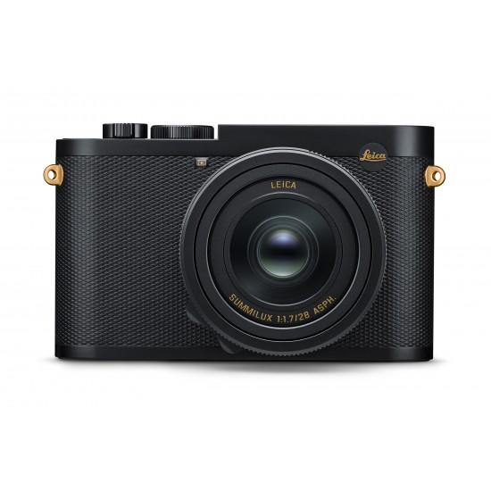 Leica Q2 Daniel Craig x Greg Williams Limited Edition