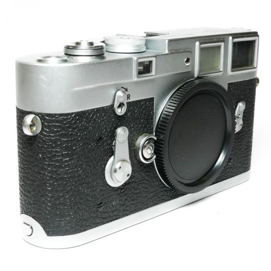 Leica M3 Body Single Stroke