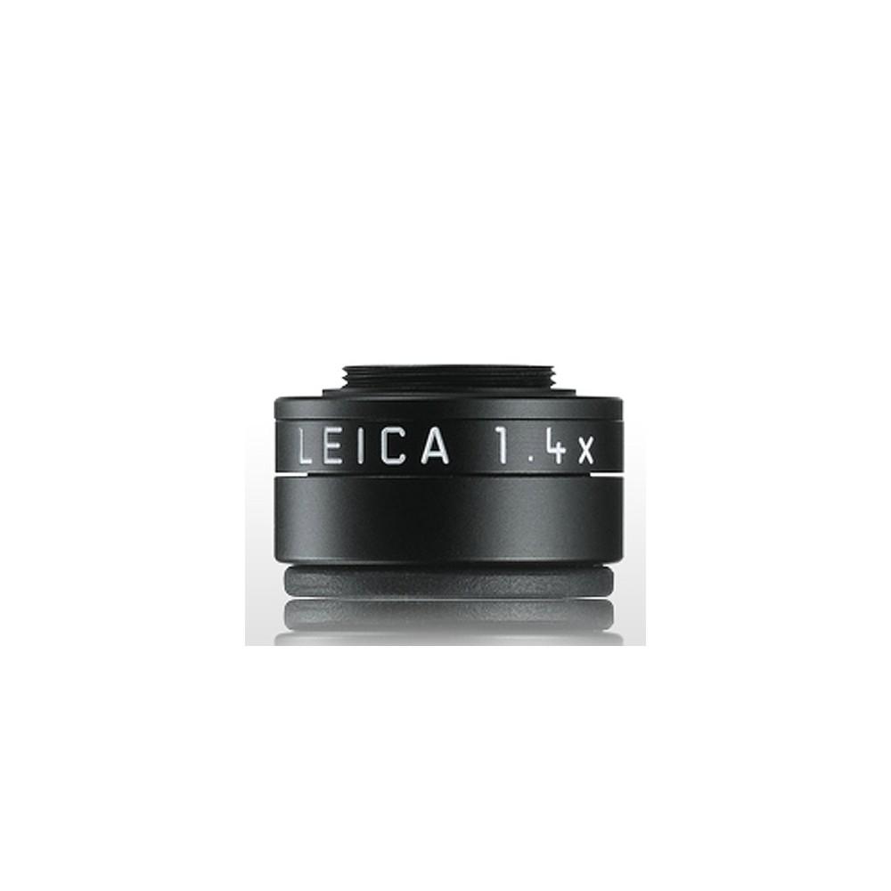 Leica Viewfinder Magnifier-M x1.4