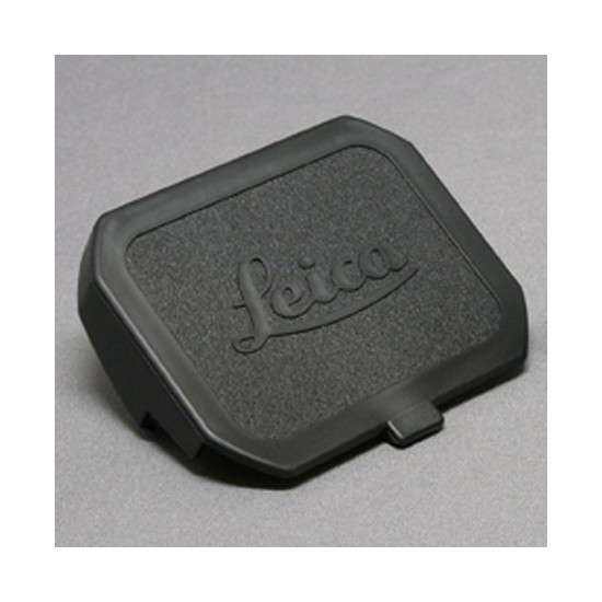 Leica Lens Hood Cap for 35mm & 50mm (Summarit)