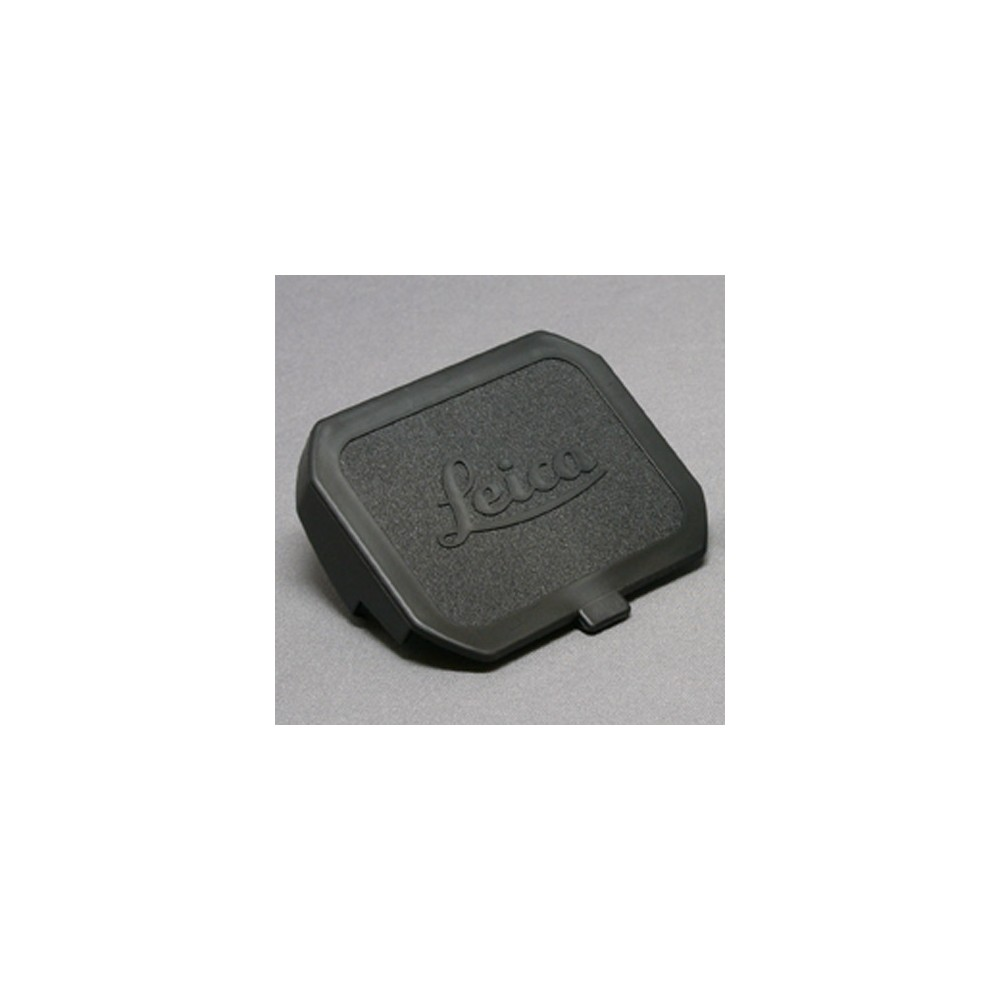 Leica Lens Hood Cap for 35mm & 50mm Summarit [f2.5]