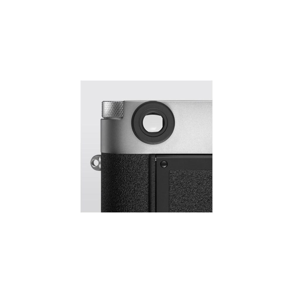 Leica +1.5 Dioptre for M Cameras