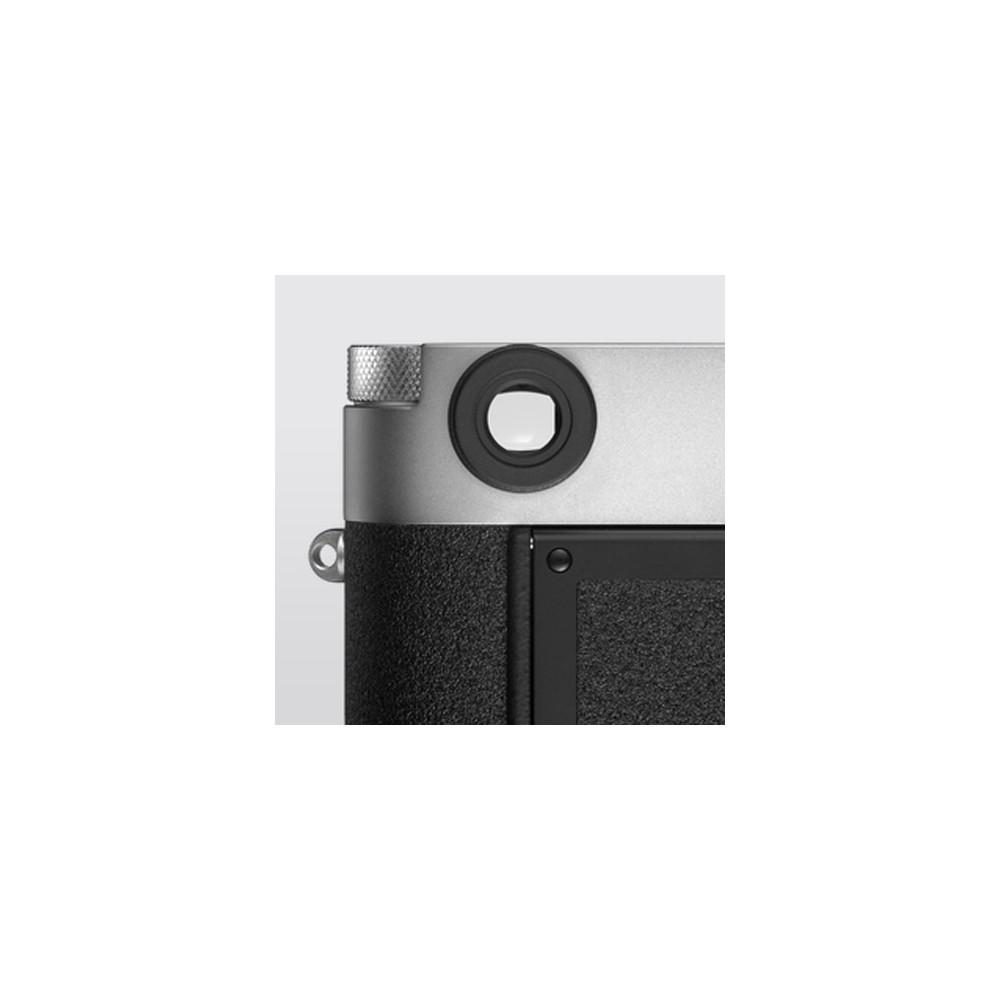 Leica -0.5 Dioptre for M Cameras
