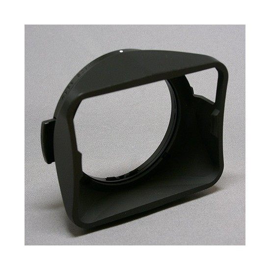 Leica Hood for 28mm f2 ASPH