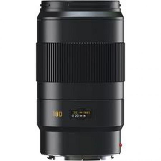 Leica Apo-Tele-Elmar-S 180mm f3.5