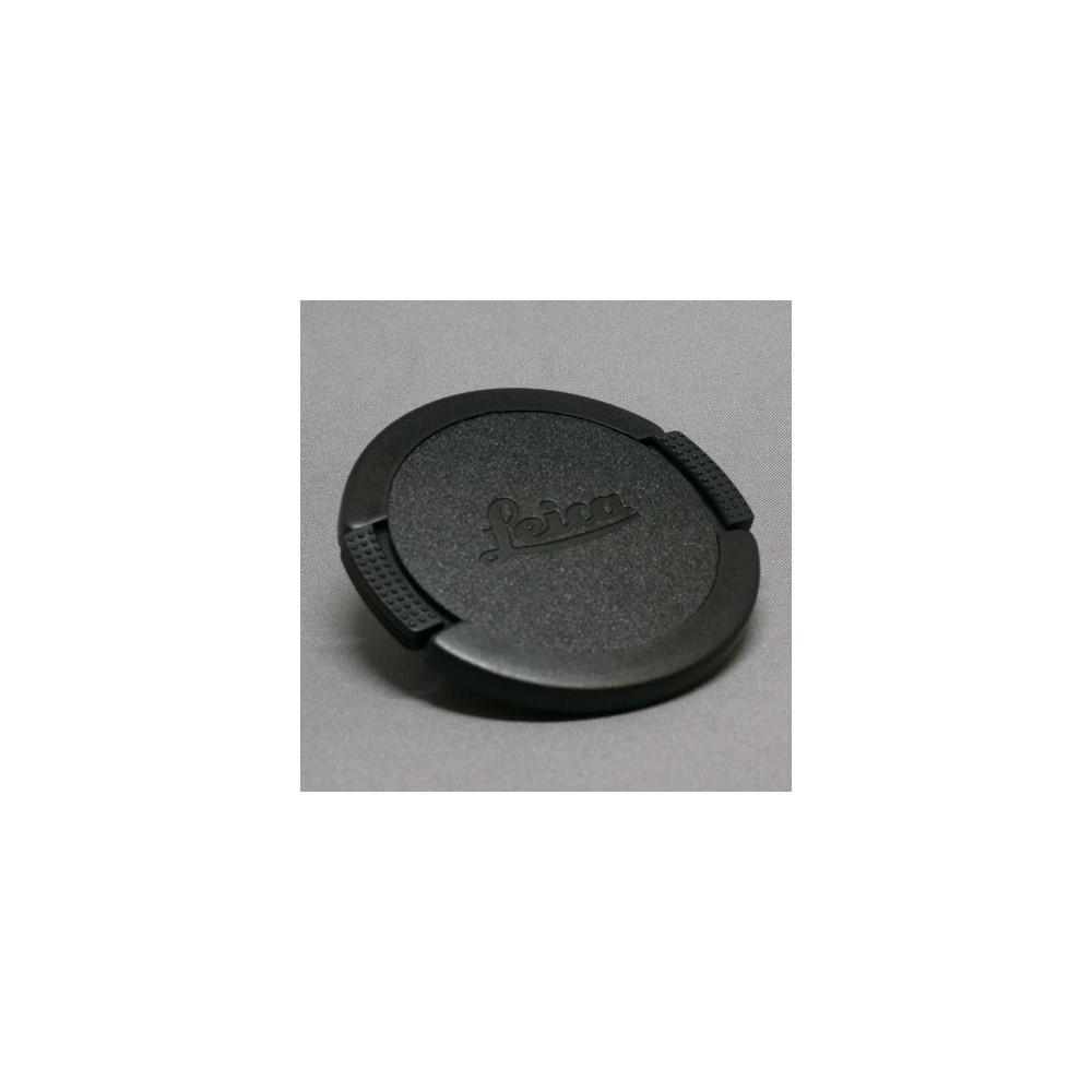 Leica E55 Clip on Cap