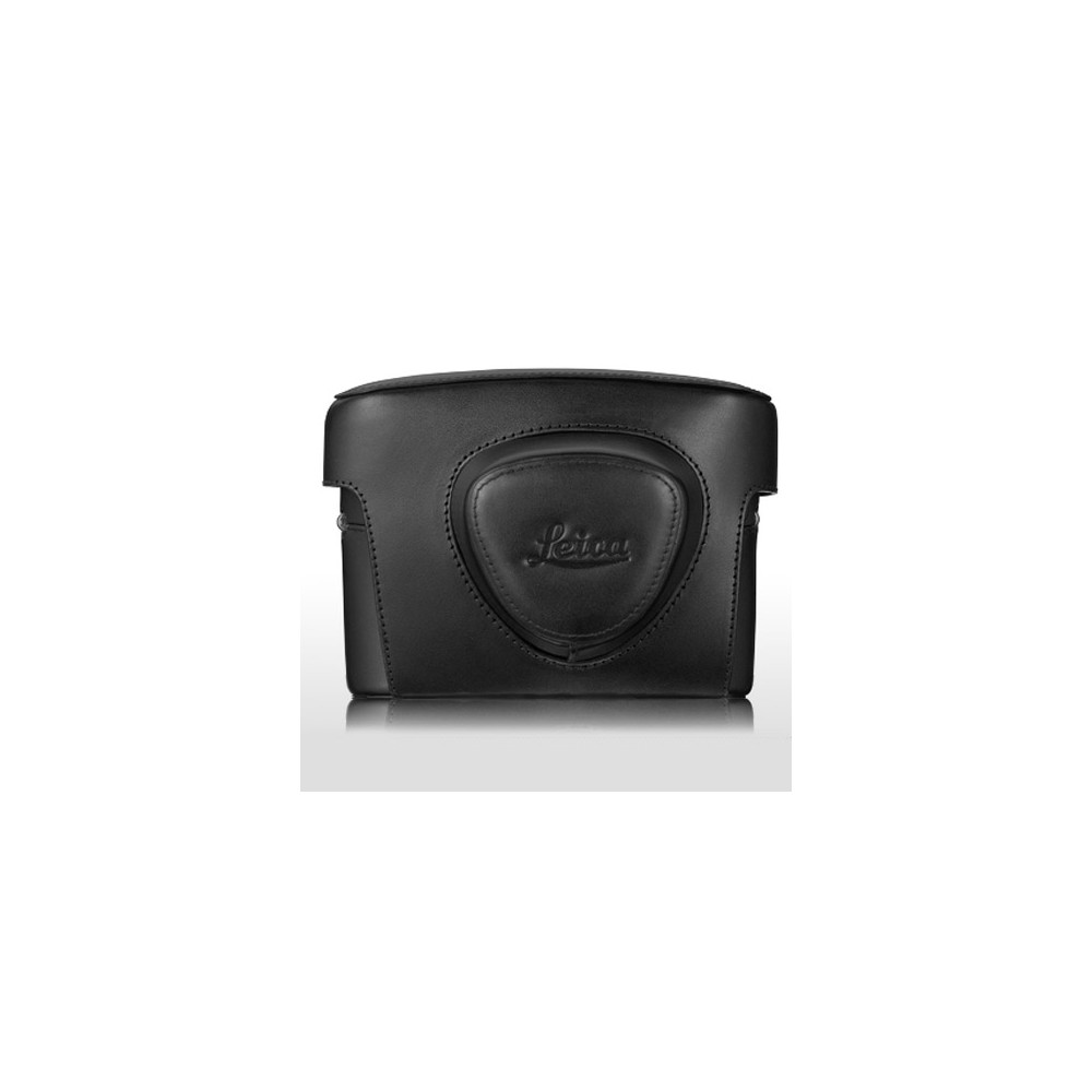 Leica Ever Ready Case for MP with Leicavit Fitted