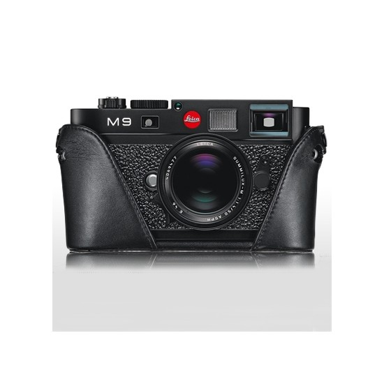 Leica Camera Protector For M8/9