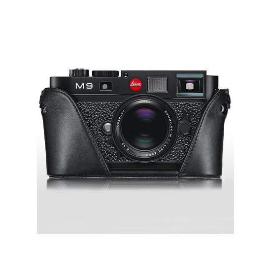 Leica Camera Protector For M8/9