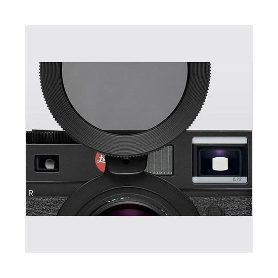 Leica Universal Polarising Filter-M