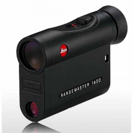 Leica Rangemaster 1600 CRF