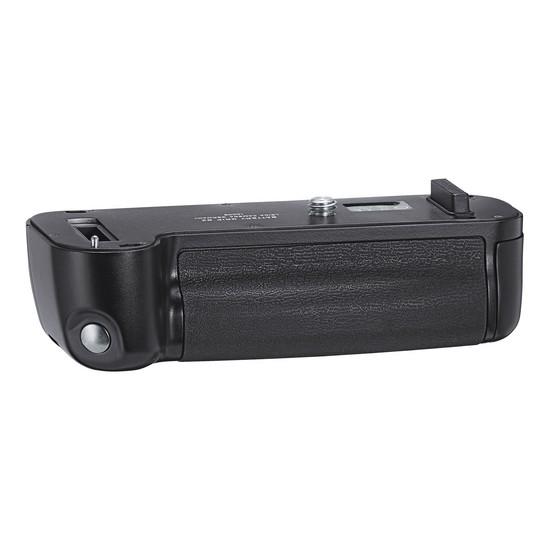 Leica Multifunction Handgrip S