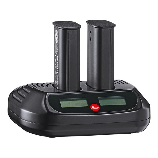 Leica Professional Battery Charger S