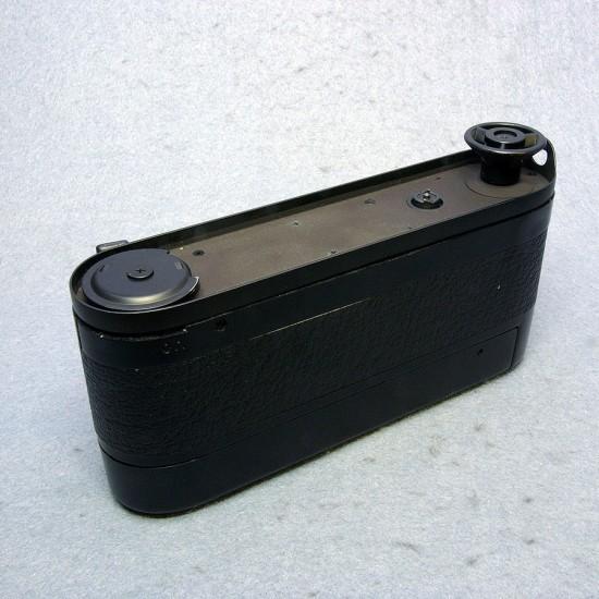Leica Winder M